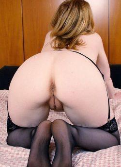 Эротический массаж с интимным продолжением.  Девушка ждет мужчину в Владимире