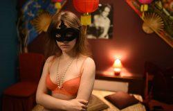 Девушка ищу парня любовника постоянного для встреч раз в неделю в Владимире